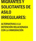 Microsoft Word - p3300109[1].ext _Migrantes y solicitantes de as