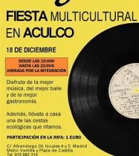 Cartel2 web fiesta 18 dic14 multicultura