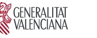 generalitatvalenciana 17sep14
