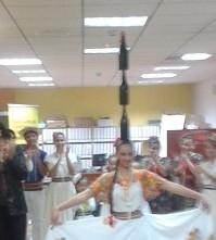 tetuan cultura danza paraguay 18d15