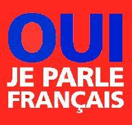 habla frances 27e15