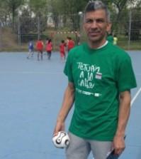 torneo futbol tetuan ab15