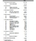 Cuentas Aculco a 2013