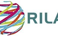 RILAI logo peq 15