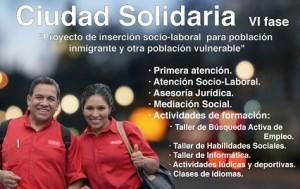 ciudad solidaria 2 jl15 diptico