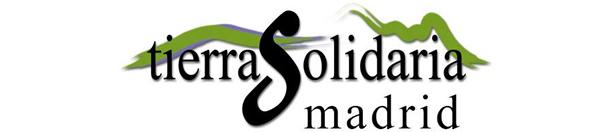 Tierra Solidaria Madrid