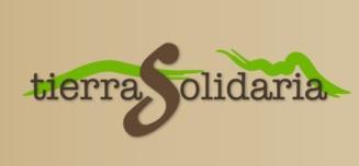 Compra tu café ecológico en Tierra Solidaria