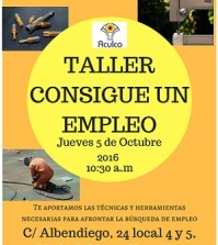 cartel-taller-empleo-5oct16