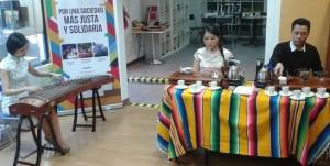 tetuan cultura te chino 18d15