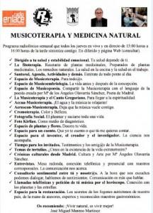 musicoterapiare26fe15